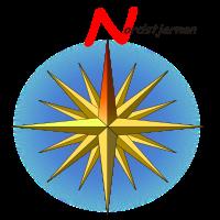 Nordstjernen